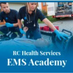 RCHS-EMS