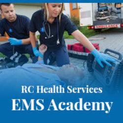 ems-academy-baner